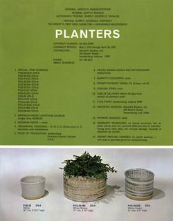 ms-cut-gsa-planters1_1975.jpg