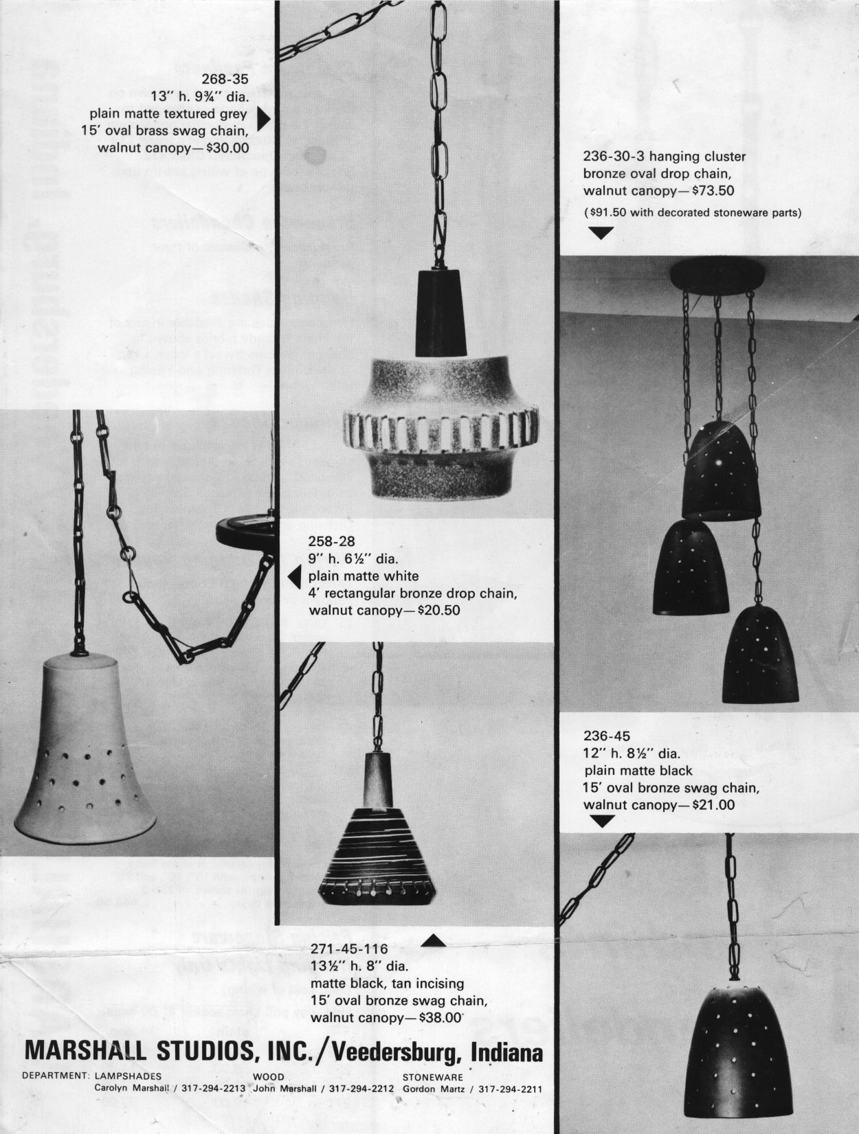 ms-cut-pendants-2.jpg
