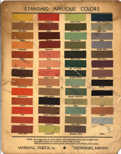 ms-cut-1940s-appliquecolors.jpg