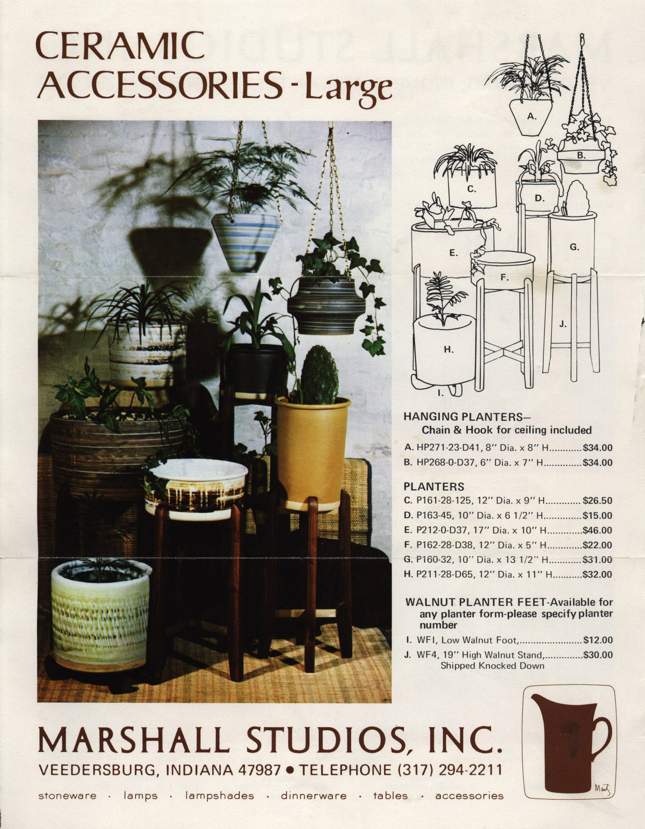 ms-cut-ceramacces-1-1970s.jpg