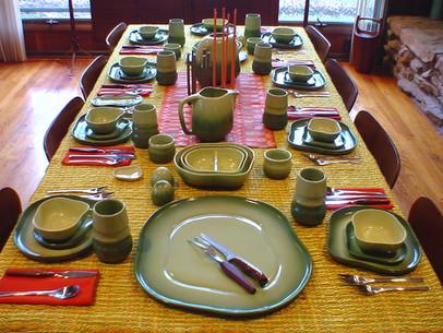 Tamac - www.tamacpottery.com