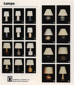 ms-cut-pamphlet-lamps-1.jpg
