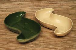 Tamac S-Bowls