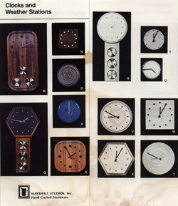 ms-cut-pamphlet-clocks_ws.jpg