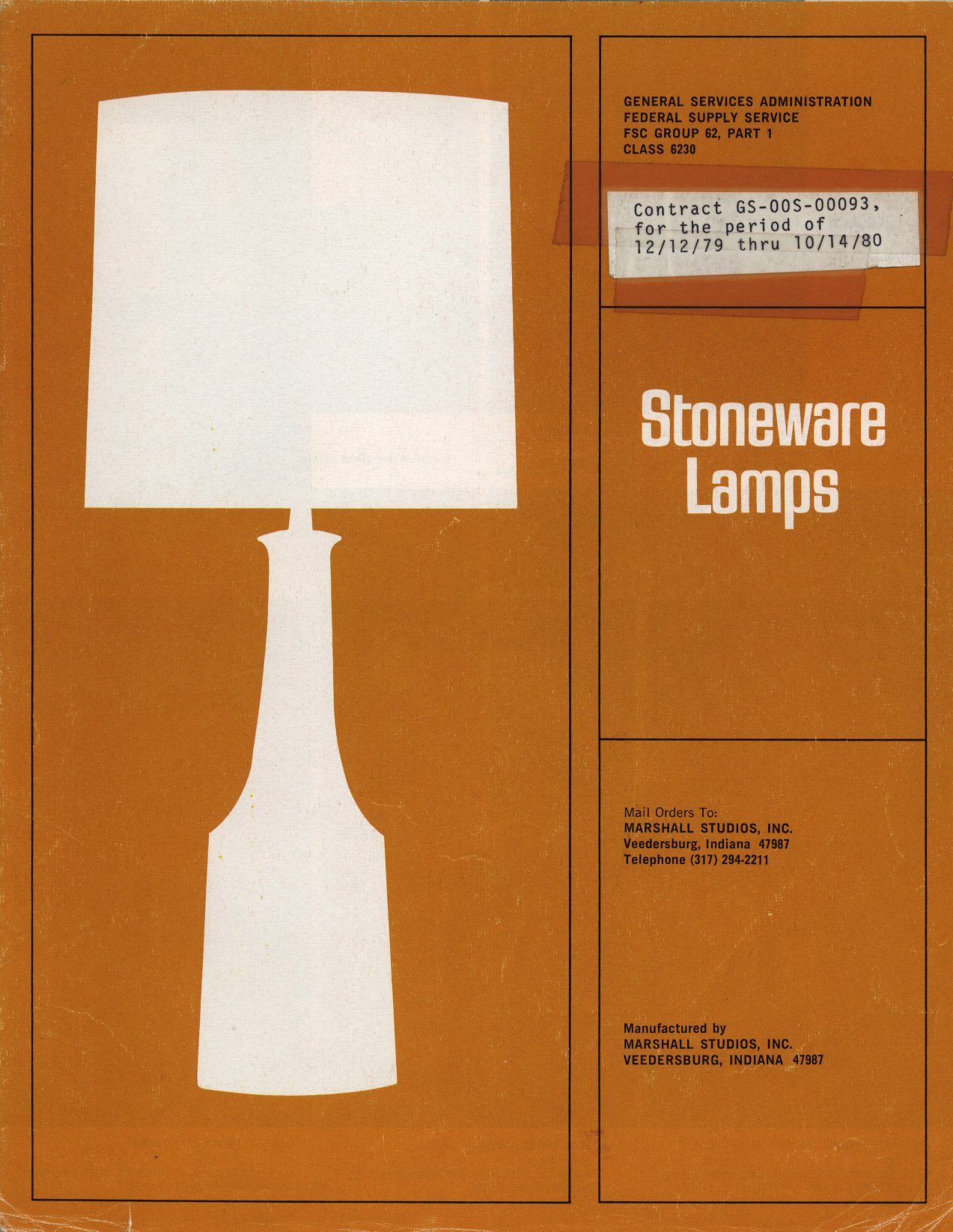 ms-cut-gsa-lamps1_1977.jpg