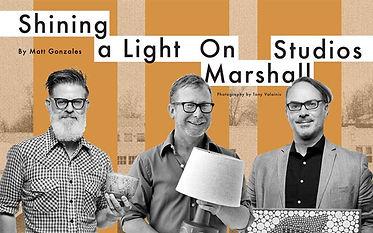 Marshall-Studios-banner-web.jpg