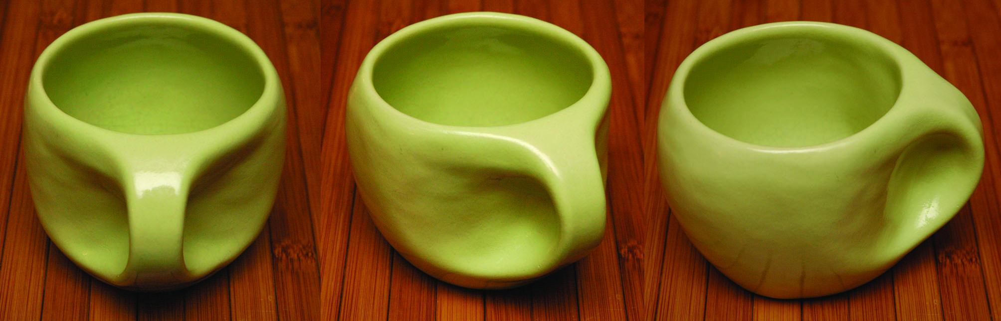 prototype cup