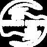 Broken People Logo white.png