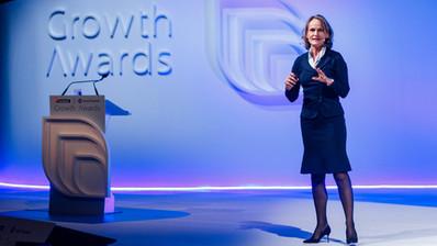 Eurobank Growth Awards 2020