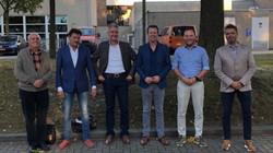 nederland sport