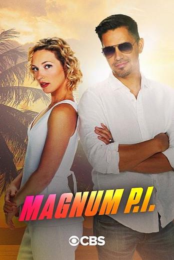 Magnum_P.I._Season_3_Poster.jpg