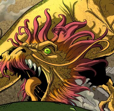 dragongenre19