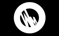 wide winterman logo.jpg