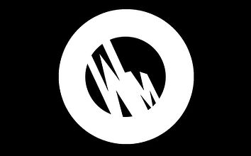 wide winterman logo.jpg