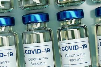 COVID vaccine.jpg