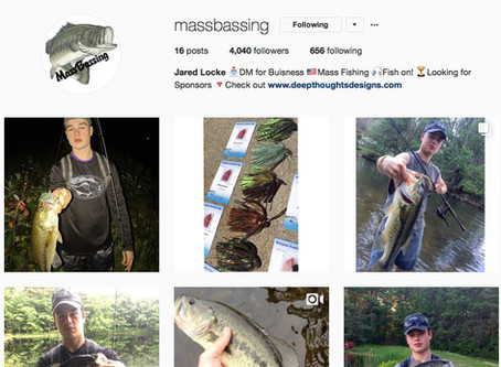 Fishing for Instagram Influencers