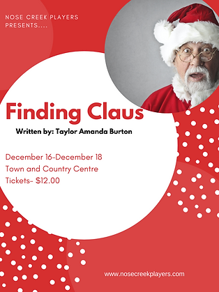 Finding Claus.png
