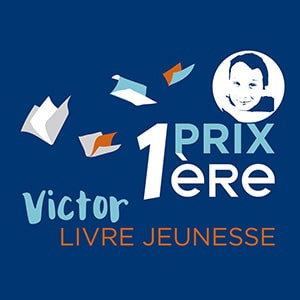 Prix Victor 2021