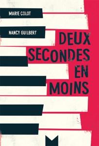 Belgique - Marie Colot collectionne les prix