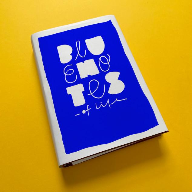 bookcover.jpg