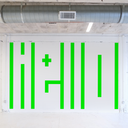 happytype_tapetypewall_edited.png