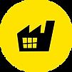 fabric_yellowcircle.png