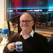 Dugald McNaughtan, Trustee