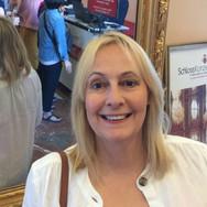 Victoria FitzGerald, Trustee