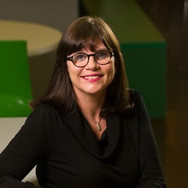 Patsy Connor, Trustee