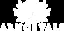 Arnos_Vale_logo_white.png