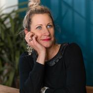 Joanna Randall, Trustee