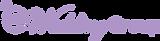 MWGnew_logo_250.png
