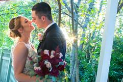 7007- Maddie and Tyler Lemieux DreamShot