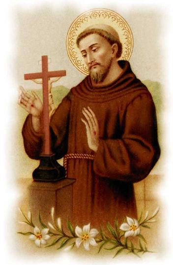 St-Francis-Xavier-2.jpg