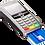 Thumbnail: Terminal Ingenico IWL250G Cellulaire