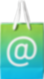 Shopping-Bag-E-COMMERCE.png