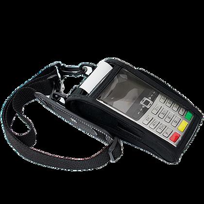 Étui pour terminal sans fil IWL250G Cellulaire