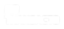 GoTransacto_Logo_BLANC.png
