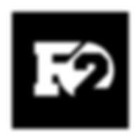 f2 logo.png