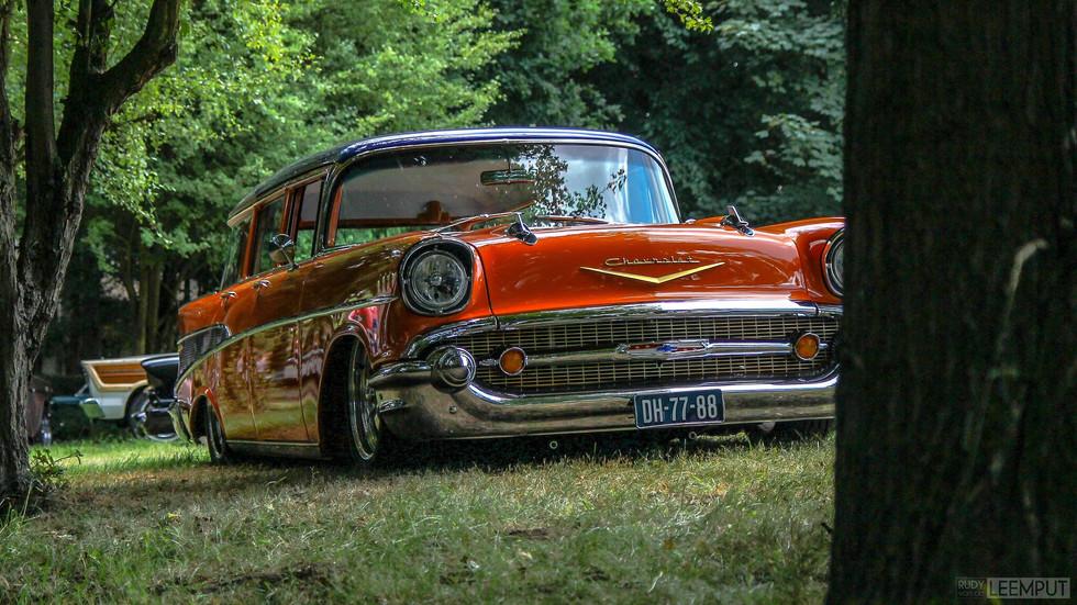 1957 | DH-77-88 | Chevrolet Townsman