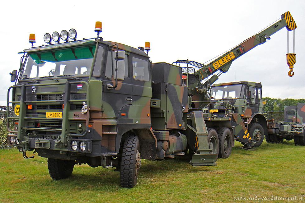LM-12-10