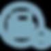 logo_bl_documentbeheer.png