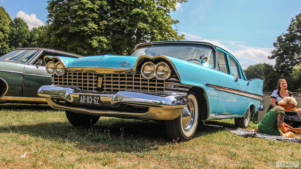 1959 | AR-03-62 | Plymouth Belvedere