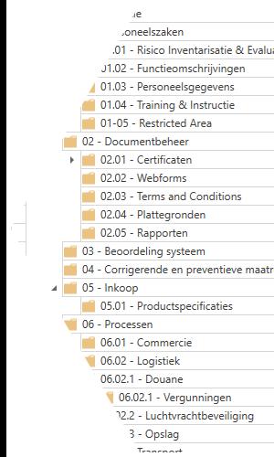 documentbeheer_01.png
