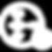 logo_procesmanagement.png
