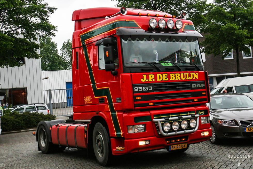 BP-RG-54   Build: 2004 - DAF 95XF.430