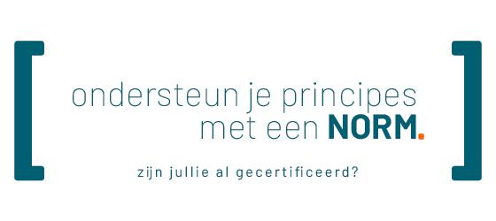 norm_transparant.png