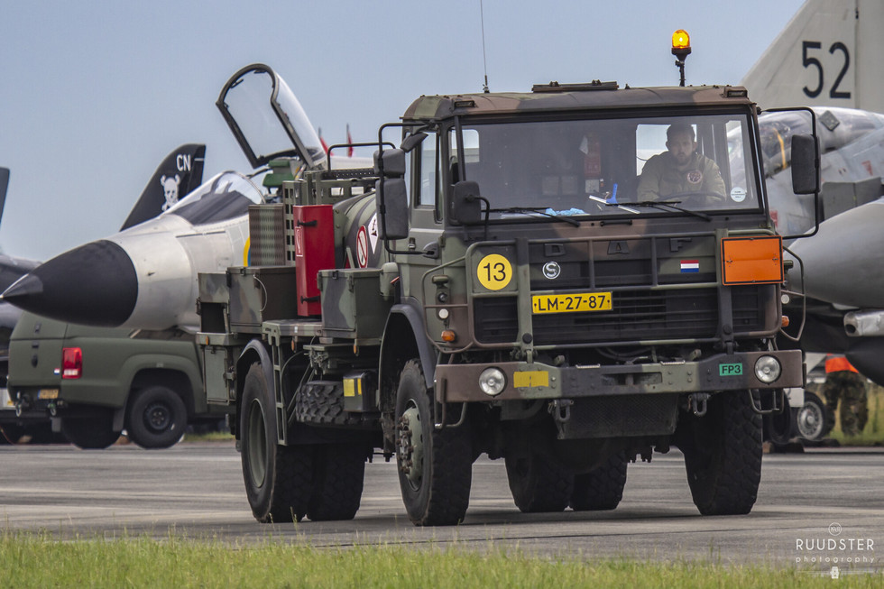 LM-27-87