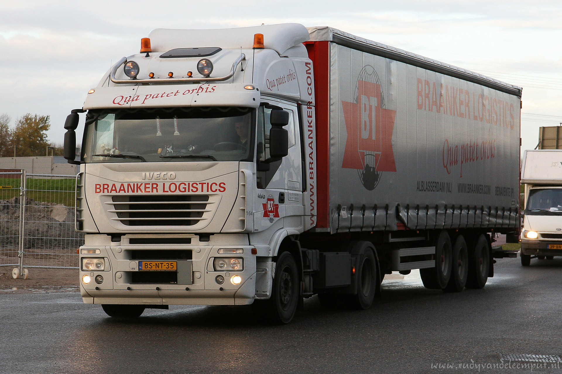 2006 | BS-NT-35 | IVECO Stralis
