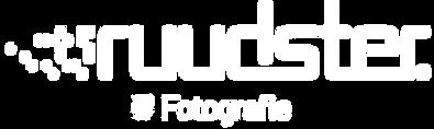 logo_ruudster_fotografie.png